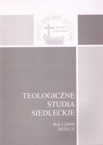 tss-i-2004