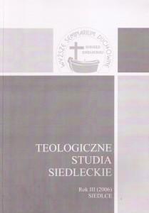 tss-iii-2006
