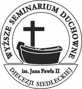 logo-wsd-siedlce