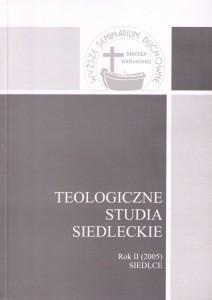 tss-II-2005