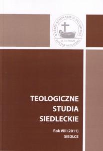 tss-viii-2011